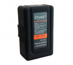 Аккумулятор Dynacore DS-160A
