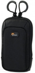 Чехол Lowepro S&F Phone Case 20 (Black)