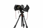 Дождевой чехол Manfrotto PL-E-702 Pro Light Camera E-702