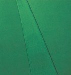 Фон тканевый Superior Solid Color 3x4,8 m Chromakey Green