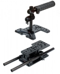 Каркас Camtree Hunt Top, Base Plate Sony FS-700