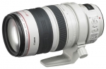 Объектив Canon EF 28-300 mm F3.5-F5.6 L IS USM