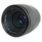 Объектив Индустар-61 Л/З 50мм F2.8 для Sony Alpha (A-mount)
