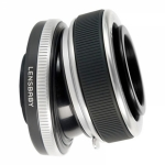 Объектив Lensbaby Composer Pro Double Glass для Samsung NX