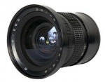 Объектив Мир-26Б 45мм F3.5 с байонетом Б для Sony Alpha (A-mount)