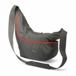 Рюкзак LowePro Passport Sling III серый