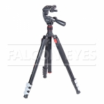 Штатив Falcon Eyes Red Line Pro-616 3D6