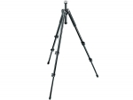 Штатив Manfrotto MT293A3 293