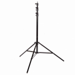Стойка студийная Jinbei JB-3000FP Air-cushion Aluminum Adapter Light Stand