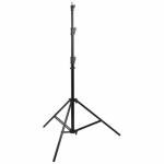 Стойка студийная Jinbei ML-3000FP Air-cushion Aluminum Adapter Light Stand
