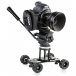 Тележка Filmcity Mini Skater Dolly