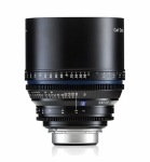 Кинообъектив Carl Zeiss CP.2 2.1/100 CF T* metric PL, байонет PL