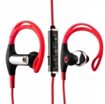 Наушники Hoco Wireless In-Ear Headphones Bluetooth с микрофоном