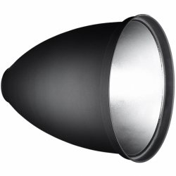 "Рефлектор Hensel 14"" Reflector"
