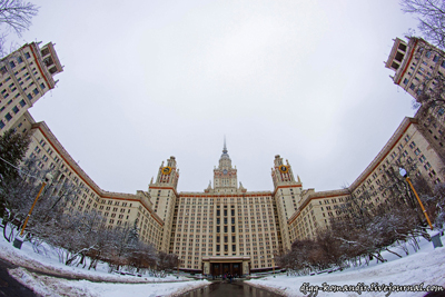 Объектив Samyang 8mm f/3.5 Aspherical Fisheye для Canon EOS